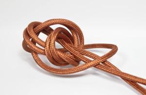 TT-16 Copper