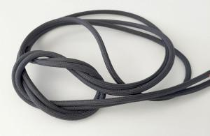 TT-061 Asphalt