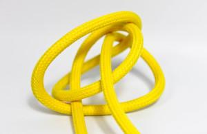 TT-101 Empire Yellow