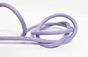 TT-382 Persian Violett