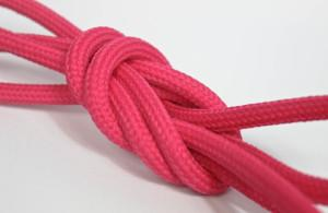 TT-291 Raspberry