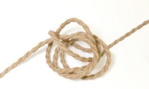 Twisted Linen W-00